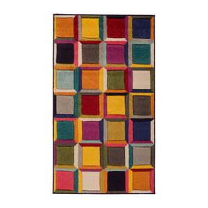 Dywan Flair Rugs Waltz, 160x230 cm obraz