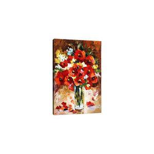 Obraz Tablo Center Poppy, 40x60 cm obraz