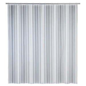 Zasłona prysznicowa Wenko Frozen, 1, 8 mx2 m obraz