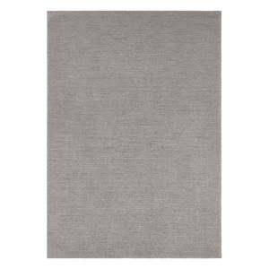 Jasnoszary dywan Mint Rugs Supersoft, 200x290 cm obraz