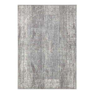 Szaro-kremowy dywan Hanse Home Celebration Gurho, 160x230 cm obraz