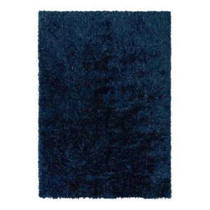 Niebieski dywan Flair Rugs Dazzle, 160x230 cm obraz