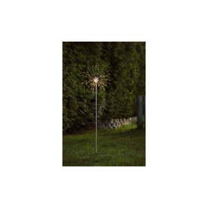 Ogrodowa wbijana dekoracja świetlna Best Season Outdoor Firework Flattio obraz