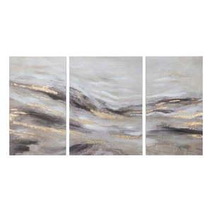 Obraz 3-częściowy Mauro Ferretti Monty, 150x80 cm obraz