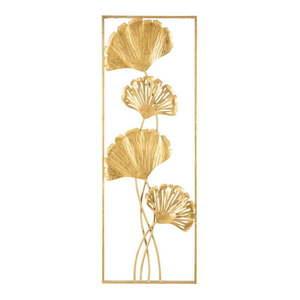 Dekoracja ścienna w kolorze złota Mauro Ferretti Sabinela obraz
