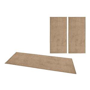 Podłogi i dywany obraz