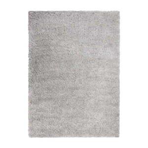 Jasnoszary chodnik Flair Rugs Sparks, 60x110 cm obraz