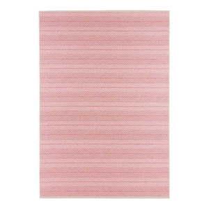 Czerwony dywan odpowiedni na zewnątrz Bougari Caribbean, 70x140 cm obraz