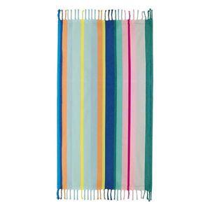 Ręcznik plażowy Remember Maui, 170x90 cm obraz
