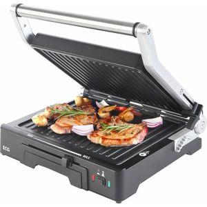 ECG KG 300 grill DELUXE obraz