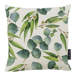 Poduszka Butter Kings Exotic Eucalyptus, 50x50 cm obraz