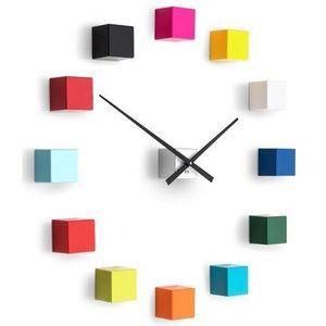 Zegary samoprzylepne obraz