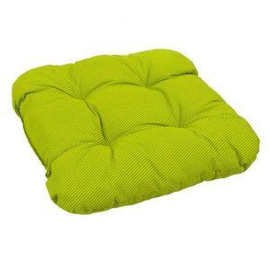 Poduszka SŮSA - kolor zielony 50310-211 obraz