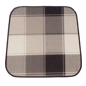 Poduszka siedziska SABA cube 10236-52 obraz