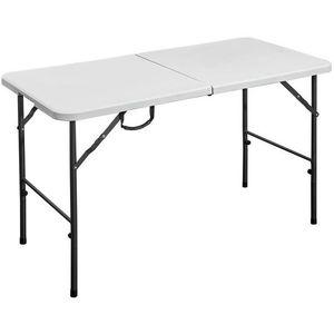 Stół Catering składany - 120 cm obraz
