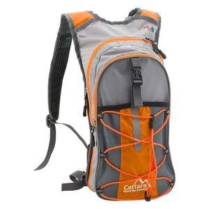 Cattara Plecak OrangeW, 10 l obraz