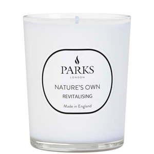 Świeczka o zapachu pomarańczy i cytryny Parks Candles London, 45 h obraz