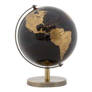 Globus Mauro Ferretti Globe Bronze, ø 13 cm obraz