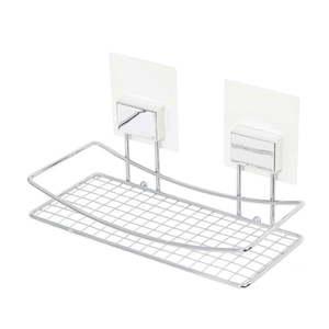 Stojak na przybory toaletowe Compactor Shower obraz