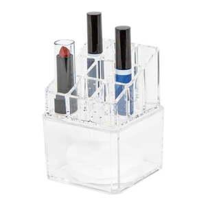 Organizer na kosmetyki Compactor Beautiful obraz