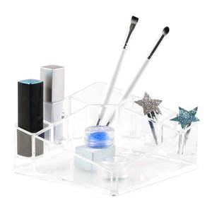 Organizer na kosmetyki Compactor Halo obraz